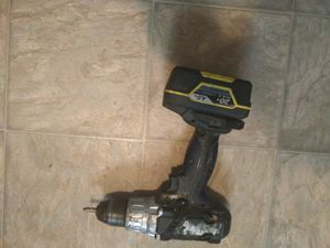 Drill for Sale in NC, US