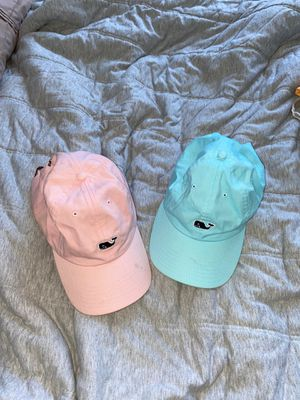 Vineyard Vines hats for Sale in Huntington Beach, CA