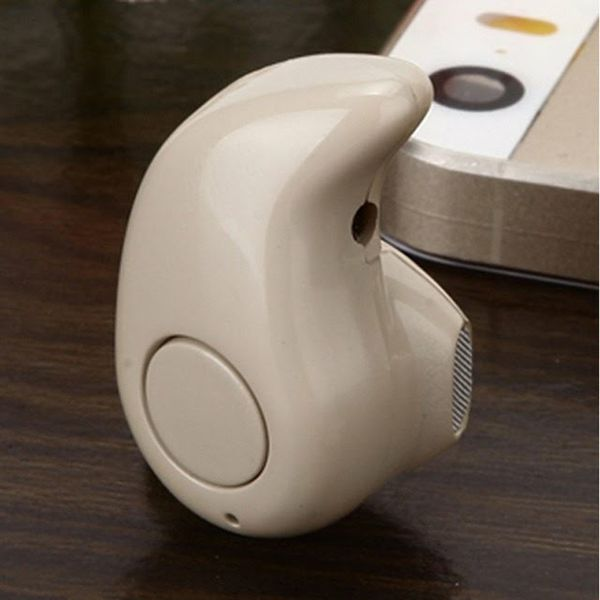 Wireless single Earbuds