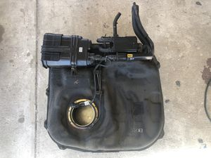 07 08 09 10 11 12 Hyundai Elantra Fuel Tank & Vapor Canister Assembly for Sale in Rancho Cucamonga, CA