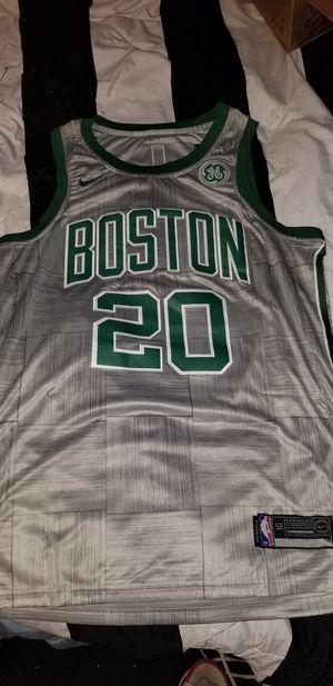 Celtics Jersey for Sale in Carson, CA