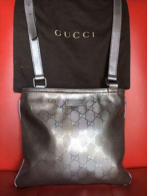 Gucci crossbody bag limited edition for Sale in Miami, FL