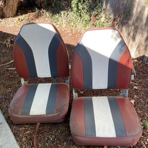 Boat Chairs for Sale in Ladera Ranch, CA