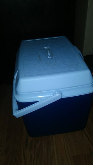 Cooler for Sale in Wichita, KS
