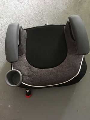 Booster Seat for Sale in Woodbury, NY