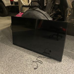 Samsung LED 50 Inch TV for Sale in Eastvale, CA