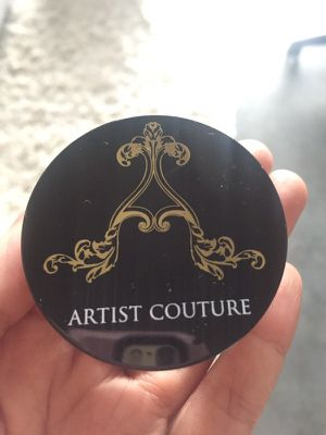 Artist couture highlight in Illuminati for Sale in Austin, TX