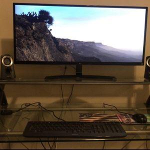 Computer Desk for Sale in Ashburn, VA