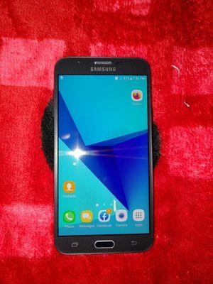 Samsung hallo, cricket $60 for Sale in Glendale, AZ