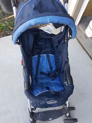 Graco stroller for Sale in Compton, CA