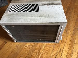 Large room air conditioner for Sale in Greensburg, PA