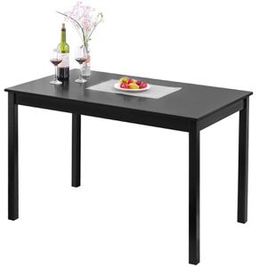 Rectangular Dinning Table (No Chairs) for Sale in Nashville, TN