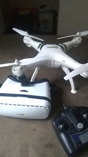 Promark virtual drone for Sale in Brockton, MA