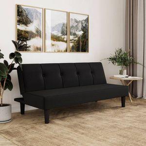 NEW BLACK 3 Seat Sofa for Sale in Union City, CA