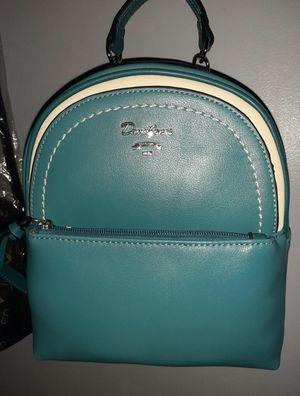 David Jones mini backpack for Sale in Chicago, IL