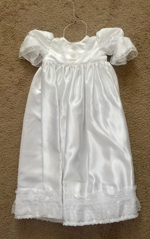 Communion , baptism or other events dress for Sale in Las Vegas, NV