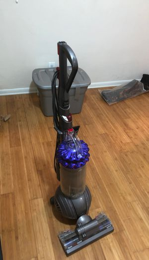 Dyson cinetic big ball for Sale in Fort Lauderdale, FL