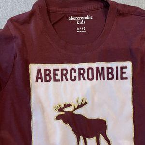 Abercrombie Girl for Sale in Bonita, CA