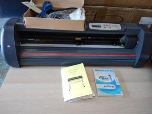 32 inch seiki vinyl cutter for Sale in Hacienda Heights, CA