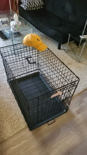 Dog kennel for Sale in Tempe, AZ