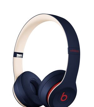 Beats Solo3 Wireless Headphones for Sale in Pittsburgh, PA