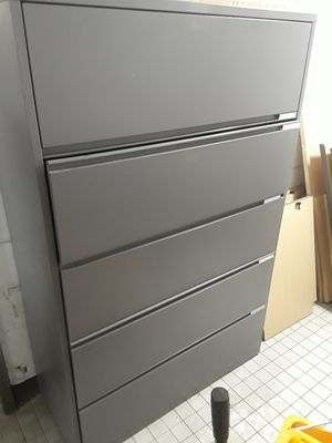 office file cabinets for Sale in New York, NY