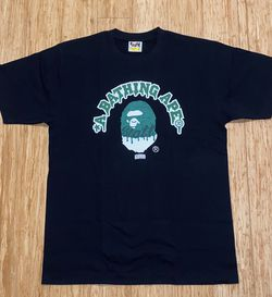 Bape x Gunna Ape Head Tee for Sale in Los Gatos,  CA