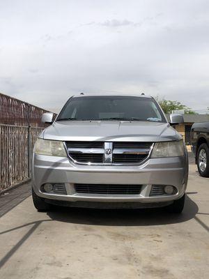 2010 Dodge Journey for Sale in Laveen Village, AZ