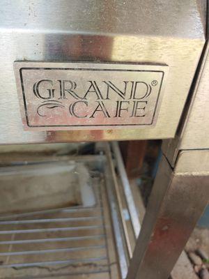 Gas grill for Sale in Sacramento, CA