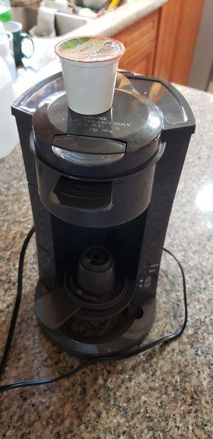 Bella coffee maker for Sale in Homestead, FL