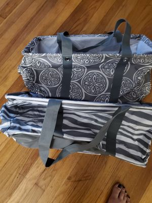 31 bags for Sale in Riverside, CA