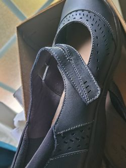 Clark's Size 9.5 for Sale in Port St. Lucie,  FL