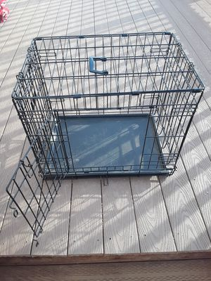 Dog kennel for Sale in Apache Junction, AZ