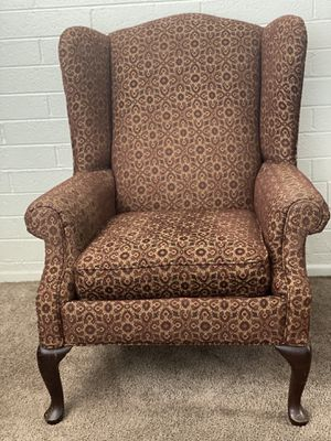 ROWE, Individual Brocade Sofa/Chair! for Sale in Phoenix, AZ
