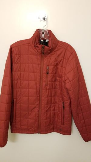 Eastern Mountain Sports jacket for Sale in Chelsea, MA