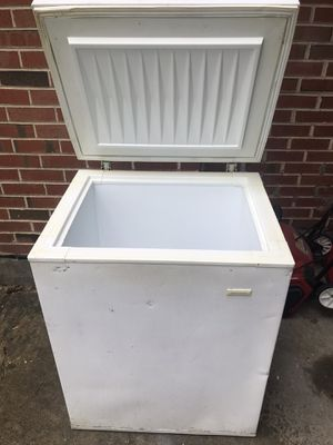 Freezer for Sale in Northbrook, IL