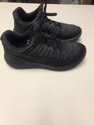 Nike Women's running shoes for Sale in Allen Park, MI