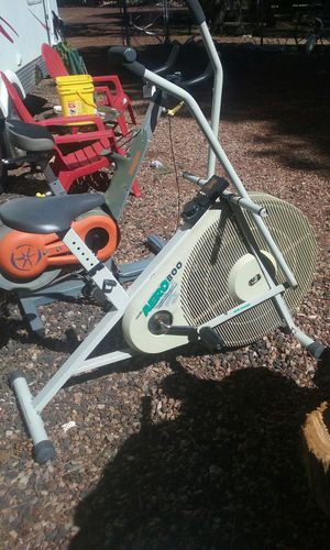 Exercise equipment for Sale in Lakeside, AZ