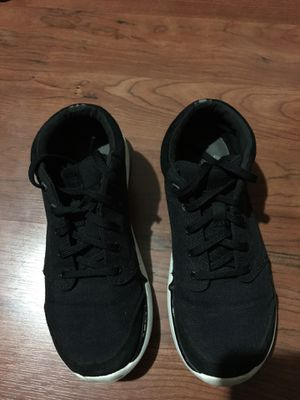 Teva Wander Canvas Lace Up Boot, Women's Shoes Size 6 for Sale in Austin, TX