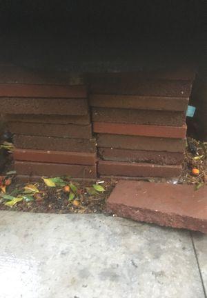 Free good conditions for Sale in Aliso Viejo, CA
