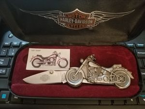 Harley Davidson collectables for Sale in Jefferson City, MO