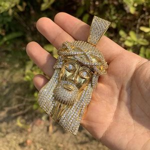 14k gold bonded Jewelry stainless steel Ask for Jewelry prices /We have nothing but the best Dont Fall for less/ We deliver🚗 and do shipping ✈️ for Sale in North Miami Beach, FL