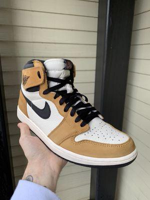Jordan 1 for Sale in Harrisonburg, VA