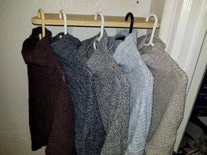 Victoria Secret Sweater Tops for Sale in Brooklyn, NY