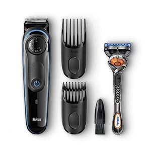 Manscaping for Sale in Houston, TX