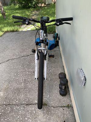 Mountain Bike for Sale in Deltona, FL