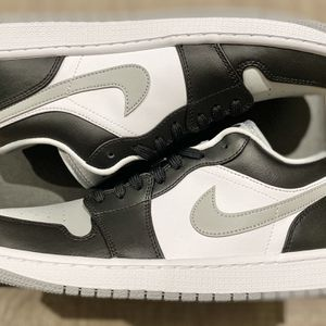 Jordan 1 Shadow Low Size 14 M for Sale in Orange, CA
