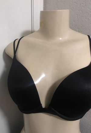 Victoria's Secret Bra size 36D $5 for Sale in Portland, OR