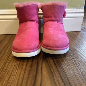 Uggs for Sale in Los Angeles, CA