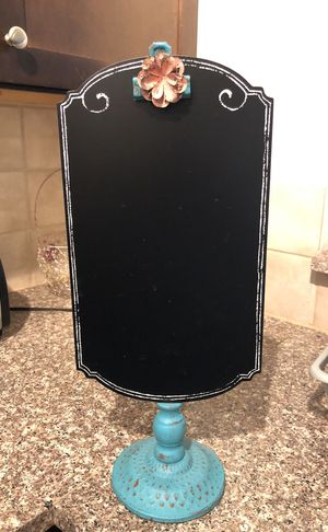 Kitchen accessorie for Sale in Atlanta, GA